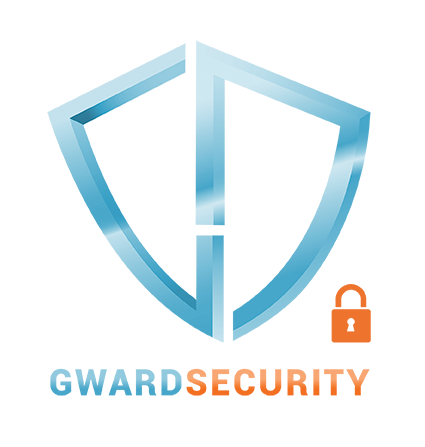 Gwardsecurity